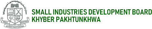 SIDB – Small Industries Development Board Government of Khyber Pakhtunkhwa